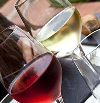 Offre vin Advineo equipement vin au verre