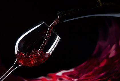 comment conserver un vin rouge ouvert