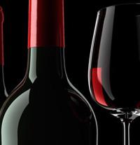 conserver un vin rouge ouvert