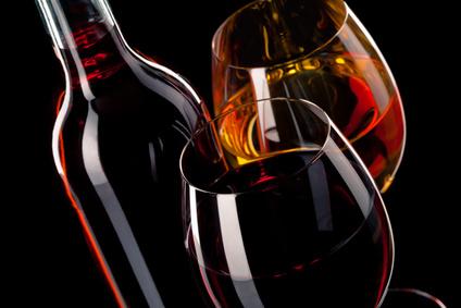 un vin oxydé qu est ce que c'est