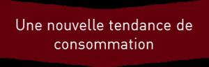 Nouvlle_Tendance_conso_vin
