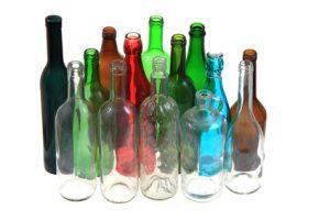 Professionnesl du vin dites stop au gaspillage
