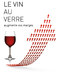 developper-le-vin-au-verre