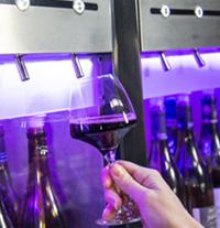 La quantit et le dosage du vin advineo - Quantite de vin par personne ...
