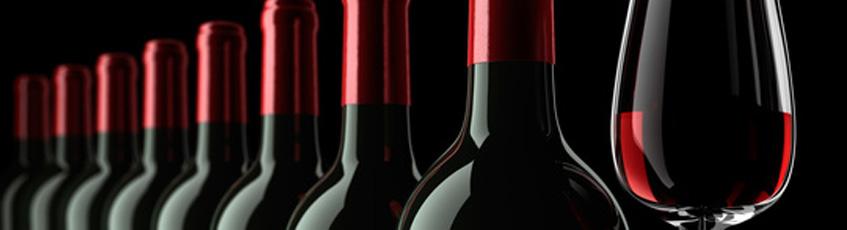 vin au verre vin les plus vendus
