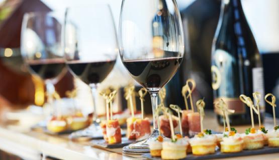Avantages du vin au verre - Advineo