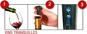 La-Tour-vin-et-champagne-geste-utilisation