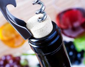 comment conserver le vin apres ouverture