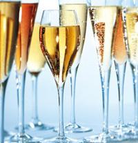 Champagne comment le conserver