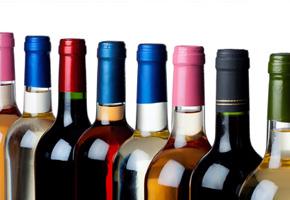 conserver le vin apres ouverture selon les vins
