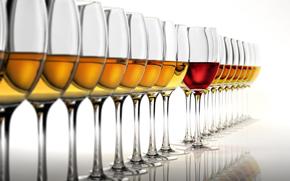 osez developper le vin au verre pour booster votre ca vins