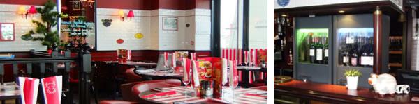 Boucherie-vannes-restaurant-vin