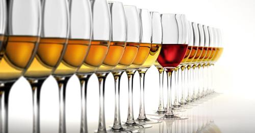 Restaurant solutions vin au verre advineo